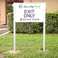 Security First Credit Union Brownsville, Texas